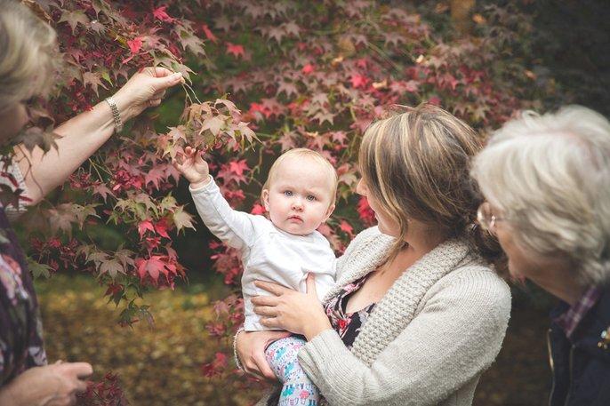 Autumn arboretum_4.JPG