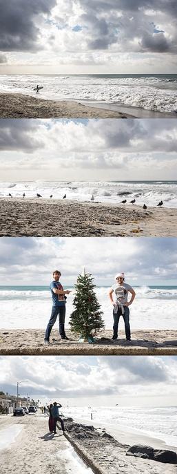 USA_Christmas_family_holiday_4.jpg