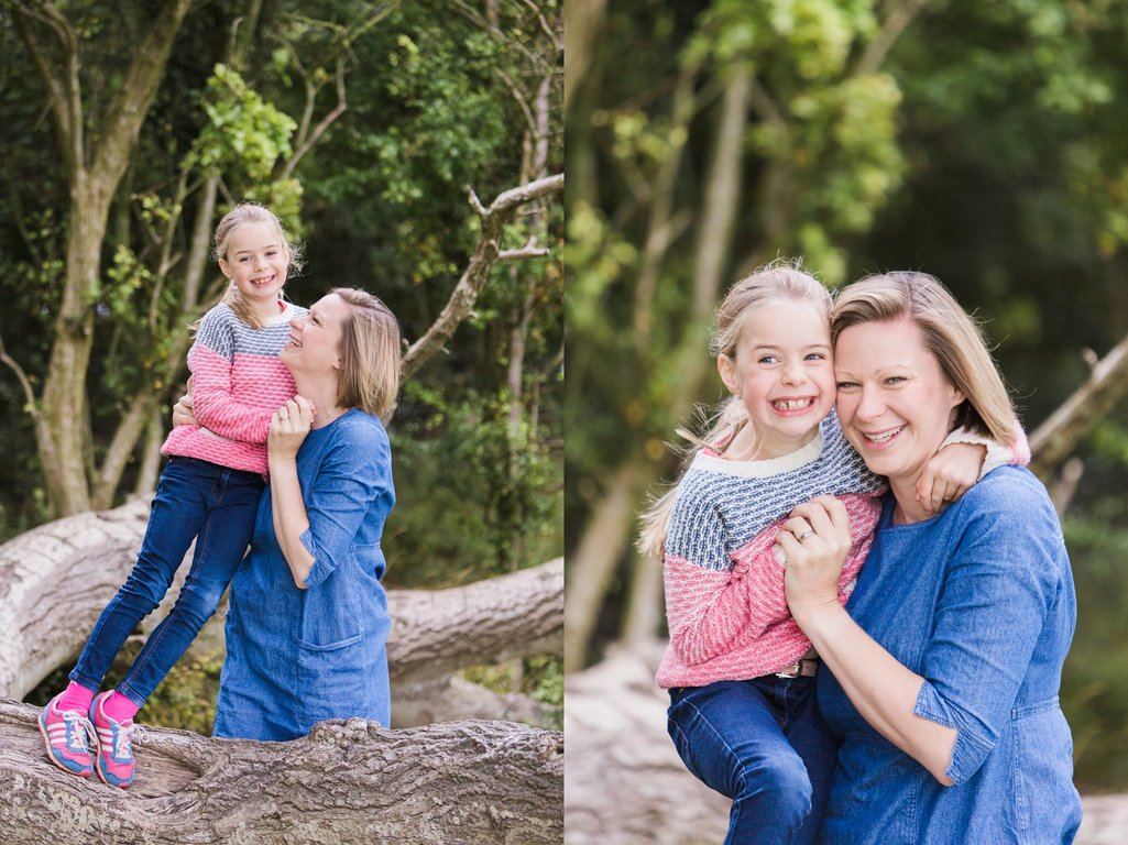 family-portrait-earth trust-mini session-9